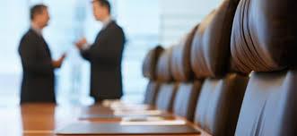 Coaching d'entreprise : Que fait un coach de dirigeant ?