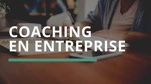 Le coaching d'entreprise, pourquoi est-ce important ?