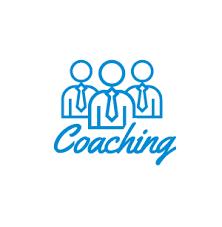 coaching-dentreprise