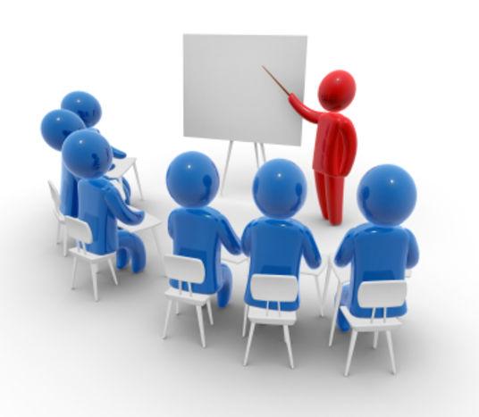 Travailler dans la vente : Quelle formation choisir ?