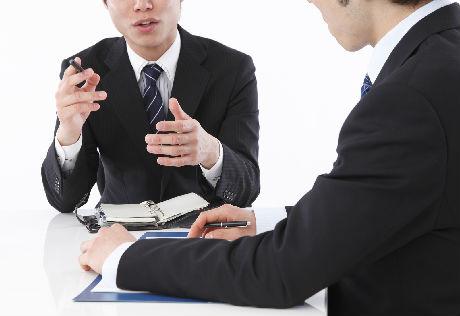Communication et négociation commerciale : quelques conseils