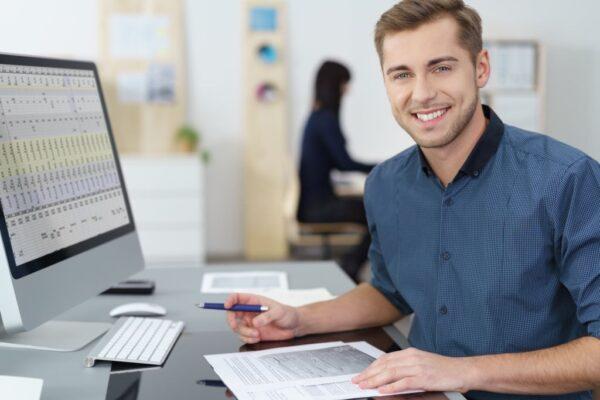 Gérant de SARL ou EURL IS : comment optimiser votre rétribution ?