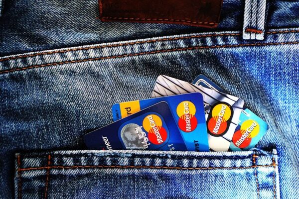 Peut-on se payer uniquement avec des dividendes ?